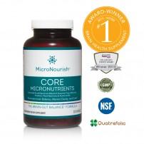 Amazon-MN-productshots-C228-SSW-winner