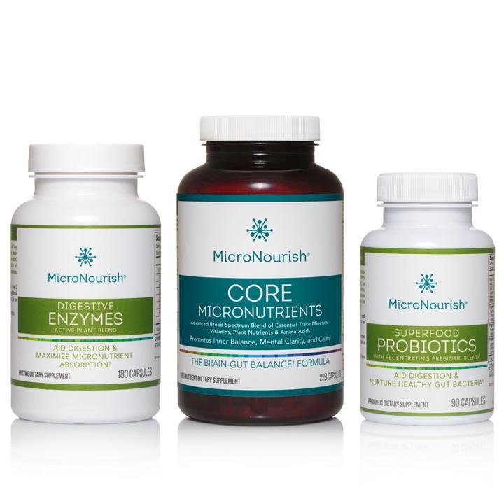 Micronutrients-Energy-Sleep-Program