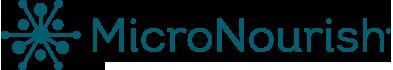 Micronutrients.com