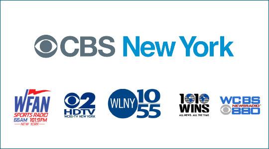 News-540x300-2015-CBS