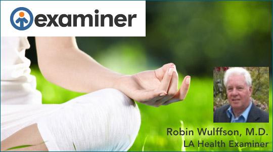 News-540x300-2015-Examiner