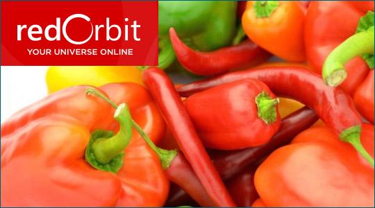 News-540x300-2015-RedOrbit3