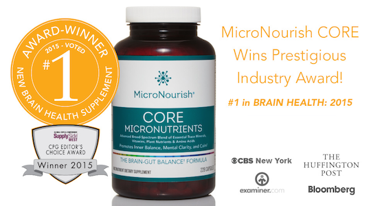 MicroNourish-Core-Award